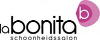 Schoonheidssalon La Bonita